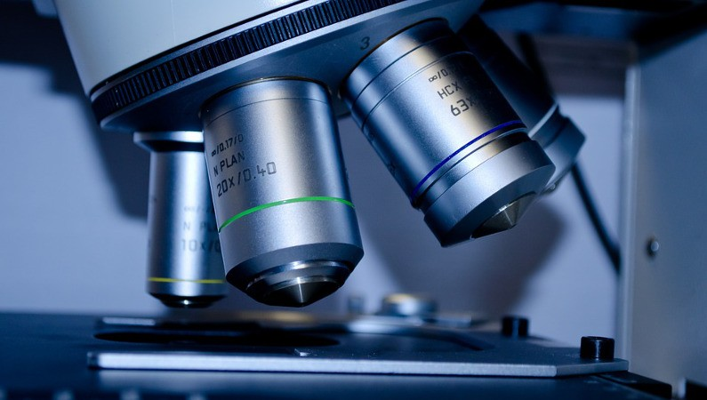 Lampy bakteriobójcze – co warto o nich wiedzieć?