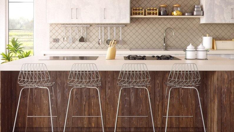 Jak filtrować wodę w kuchni?