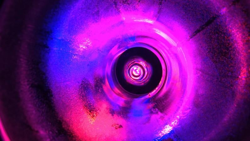 Lampy bakteriobójcze – skuteczna dezynfekcja wody ze studni