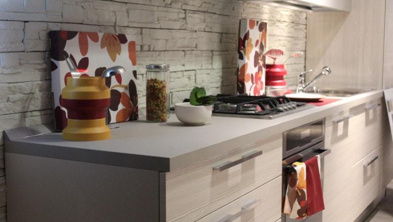 Poznaj 5 powodów, dla których warto uzdatniać wodę w kuchni